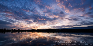 Wasilla-Lake-Alaska-Michael-Porterfield-Photography